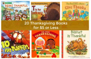 20-thanksgiving-books-5-or-less