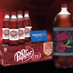 Thumbnail image for Buy Dr Pepper At Walmart: Score Sweet Rewards!
