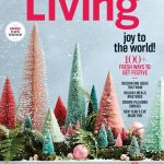 Thumbnail image for 1 Year of Martha Stewart Living Magazine for $5