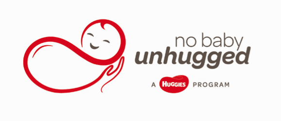 no-baby-unhugged-image