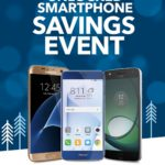 Thumbnail image for Unlocked Smartphone Savings Event at Best Buy