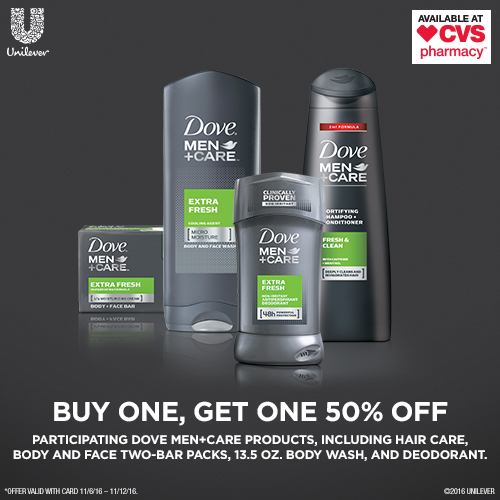 save-on-dove-men-care-at-cvs
