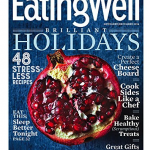 Thumbnail image for Eating Well Magazine Subscription Deal | $5 for 6 Issues