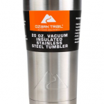 Thumbnail image for Ozark Trail 20 oz Tumbler Deal | $7.74 each