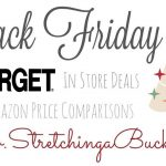 Thumbnail image for 2016 Target Black Friday Ad Deals with Amazon Price Comparison
