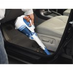 Thumbnail image for Black & Decker Dustbuster Cordless Hand Vacuum | $25, Shipped