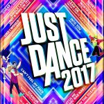Thumbnail image for Just Dance 2017 Deal | $19.99 (TODAY ONLY!)