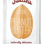 Thumbnail image for Justin's Classic Peanut Butter Squeeze Packs for $0.50 Each Shipped