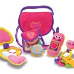 Thumbnail image for Save 50% on Melissa & Doug Toys Today Only