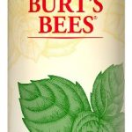 Thumbnail image for Burt's Bees Peppermint & Rosemary Body Wash for $4.79