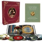 Thumbnail image for Outlander Season 2 Collector's Set for $34.99