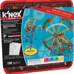 Thumbnail image for K'NEX Intro to Simple Machines: Gears Set for $17.89