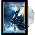 Thumbnail image for The Polar Express DVD for $6.99