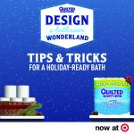 Thumbnail image for Save on Quilted Northern at Target!