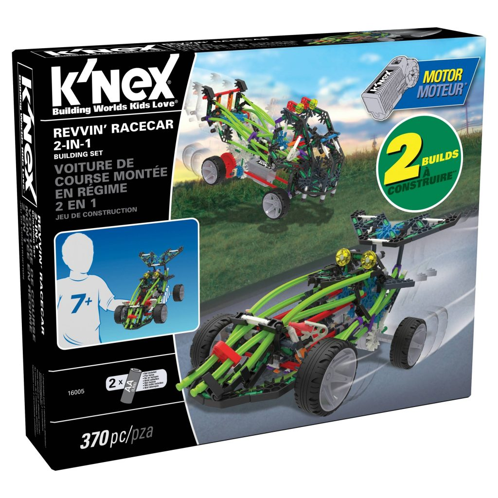 knex-revvin-race-car