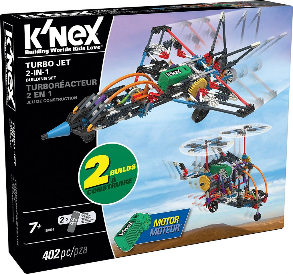 knex-turbo-jet-set