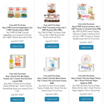 Thumbnail image for Save BIG on P$$T and Check This Out Brand Products at Kroger!