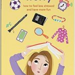 Thumbnail image for A Smart Girl's Guide: Worry American Girl Book for $8.81