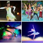 Thumbnail image for Disney on Ice presents Dream Big + Ticket Giveaway!
