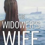 Thumbnail image for The Widower's Wife: A Thriller Kindle Edition for $1.99