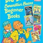 Thumbnail image for The Big Book of Berenstain Bears Beginner Books for $6.93