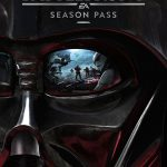 Thumbnail image for Star Wars: Battlefront Season Pass Digital Code for PS4 for $14.99