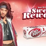 Thumbnail image for Score Sweet Rewards at Walmart with Diet Dr Pepper
