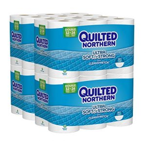 Quilted Northern Ultra Soft Amp Strong Toilet Paper For 0