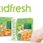 Thumbnail image for Earn $1 on Kidfresh Meals Purchase