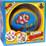 Thumbnail image for Spot It Junior Animals Game for $7.79