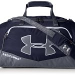 Thumbnail image for Under Armour Storm Undeniable II Small Duffle Bag for $23.99