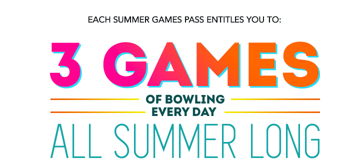AMF Bowling Centers offer savings through their online eClub Rewards program; by joining the online eClub you gain access to coupons, free bowling and many other exclusive benefits. Printable coupons and special offers will be emailed to you and member benefits begin right away.