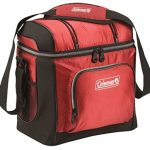 Thumbnail image for Coleman Soft Sided 16 Can Cooler for $10.63