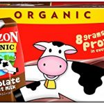 Thumbnail image for Horizon Organic Chocolate Milk Boxes for $0.85 Each Shipped