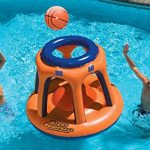 Thumbnail image for Swimline Giant Shootball Inflatable Pool Toy for $29.99