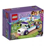 Thumbnail image for LEGO Friends Puppy Parade Set for $11.99