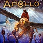 Thumbnail image for The Trials of Apollo Book 2 The Dark Prophecy by Rick Riordan for $11.99
