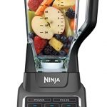 Thumbnail image for Ninja Professional 1000 Watt Blender for $88.16 Shipped