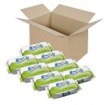Thumbnail image for Scott Naturals Flushable Cleansing Cloths for $1.46 per Pack Shipped