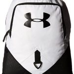 Thumbnail image for Under Armour Team Undeniable Drawstring Bag for $19.77
