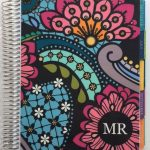Thumbnail image for 2018 Erin Condren Life Planner Review