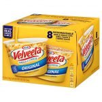Thumbnail image for Velveeta Shells & Cheese Pasta Cups for $0.63 Each Shipped