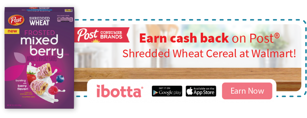 Final-Post-ibotta-offers_ShreddedWheatMixedBerry