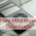 Thumbnail image for FREE MP3 Music Downloads | 8/18/17