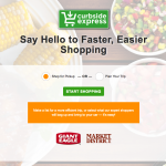Thumbnail image for How to Save Time with Giant Eagle Curbside Express