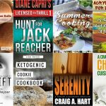 Thumbnail image for 10 Free Kindle Books | 8/21/17