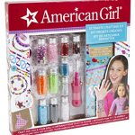 Thumbnail image for American Girl Ultimate Crafting Kit for $14.14