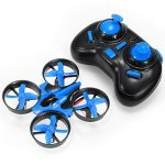Thumbnail image for 6 Axis Headless Mode Remote Control Quadcopter Drone for 419.99