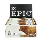 Thumbnail image for Epic All Natural Beef/Apple/Bacon Meat Bars for $1.56 Each Shipped