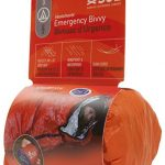 Thumbnail image for SOL Survive Outdoors Longer Emergency Bivvy for $10.77